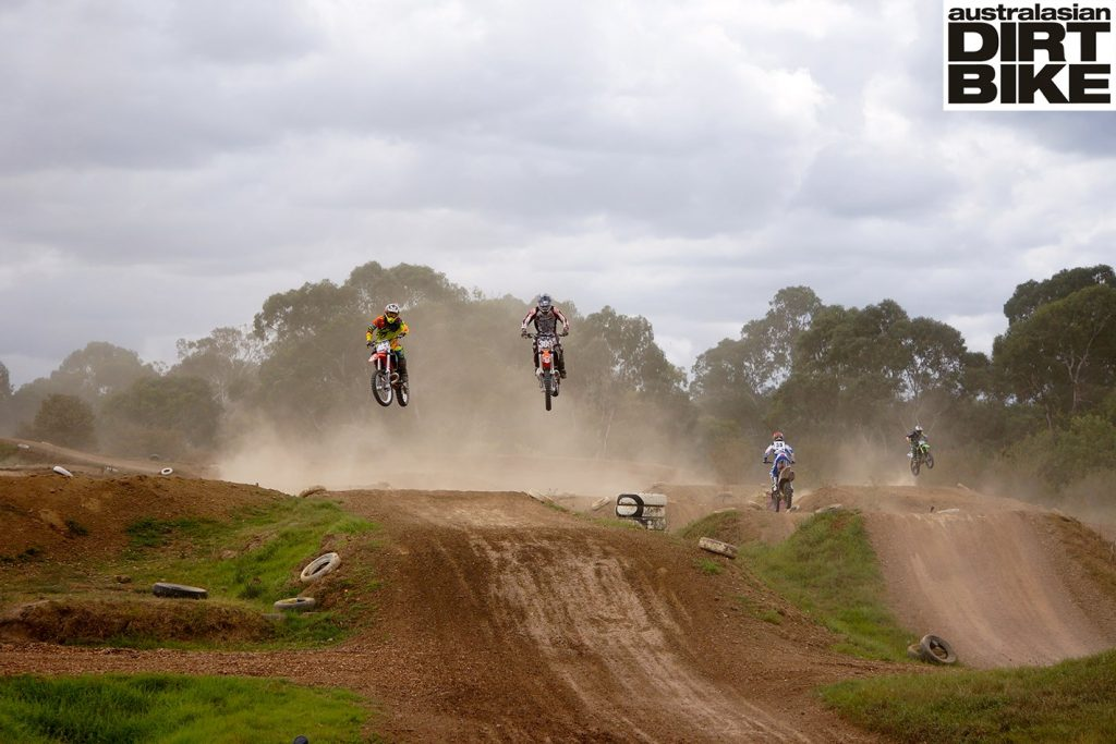 nunawading-and-district-motocross-club-1