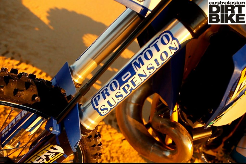 sand-blasting-1-suspension-1422