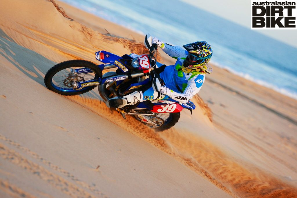 sand-blasting-5-bender-1422