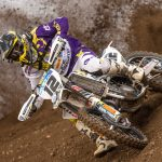 Max Nagl wins Czech Republic MXGP