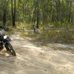 ADB Exclusive - Vince Strang Ride GPS Download