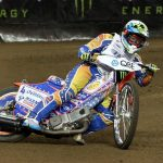 Championship To Be Decided at Australian Speedway Grand Prix