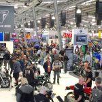 2016 Melbourne Moto Expo a success