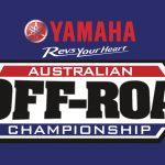 Yamaha Extends AORC Partnership into 12th Consecutive Year