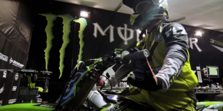 2017 Science of Supercross:...