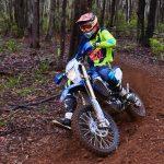 ADB Long Term Update: Yamaha WR450F