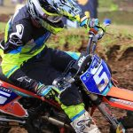 KTM Upps The Ante With Proven Raceline Squad