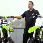 Stock vs Factory - What's the difference between factory and stock bikes?