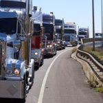 Camp Quality Convoy Victoria hits the road Sunday