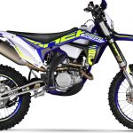 Sherco Factory Models Available in Australia from May
