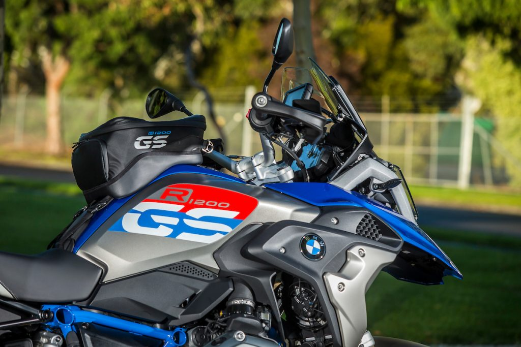 2018 bmw 1200 gs. perfect 1200 2017 bmw r 1200 gs inside 2018 bmw gs