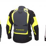New Product: Macna Vosges Jacket