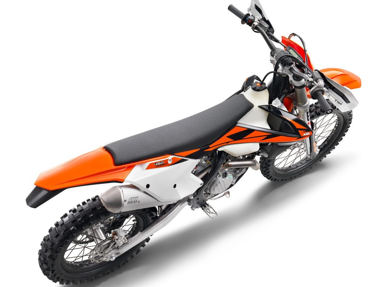 2018 ktm exc f 500. perfect exc download image 1200 x 915 intended 2018 ktm exc f 500