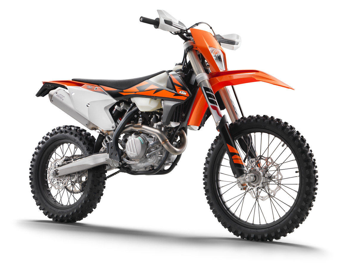 2018 ktm 450 exc f six days.  ktm ktm 450 excf intended 2018 ktm exc f six days