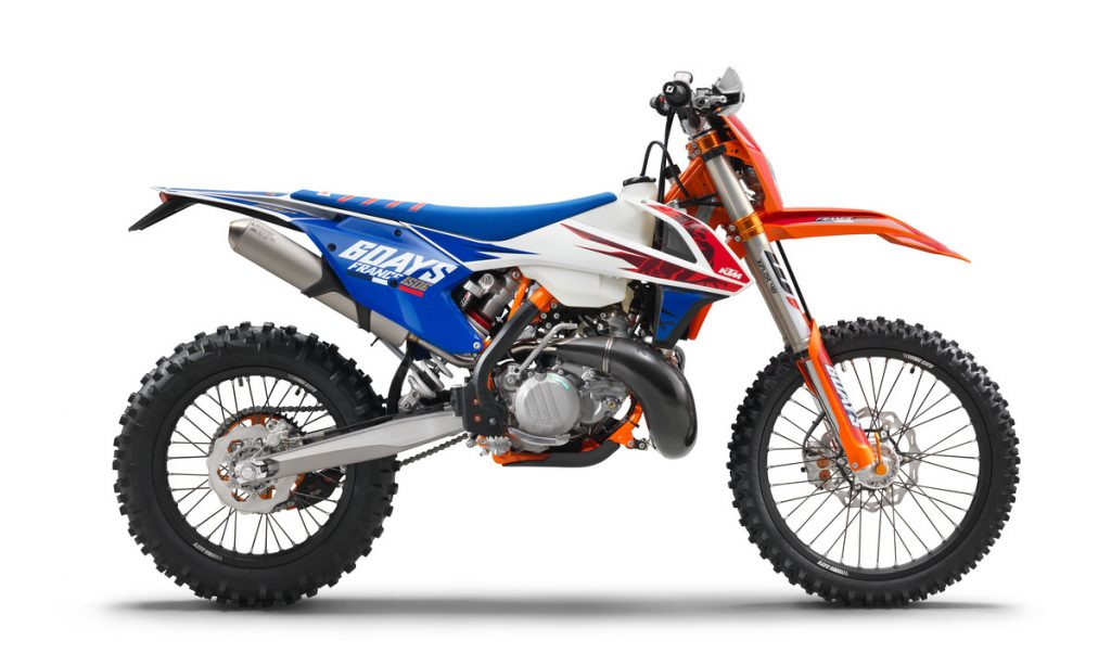 2018 ktm fuel injected. exellent fuel ktm 300 exc tpi sixdays intended 2018 ktm fuel injected x