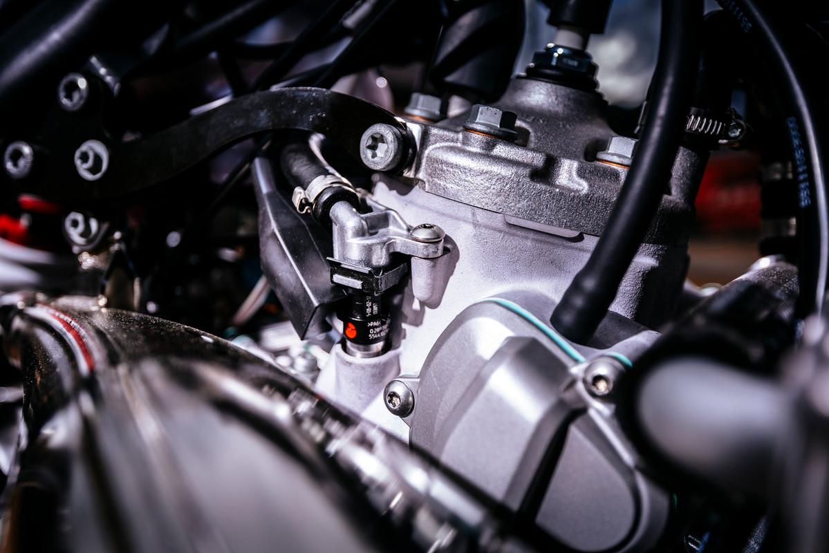 2018 ktm fuel injected. delighful fuel 2018 ktm on ktm fuel injected