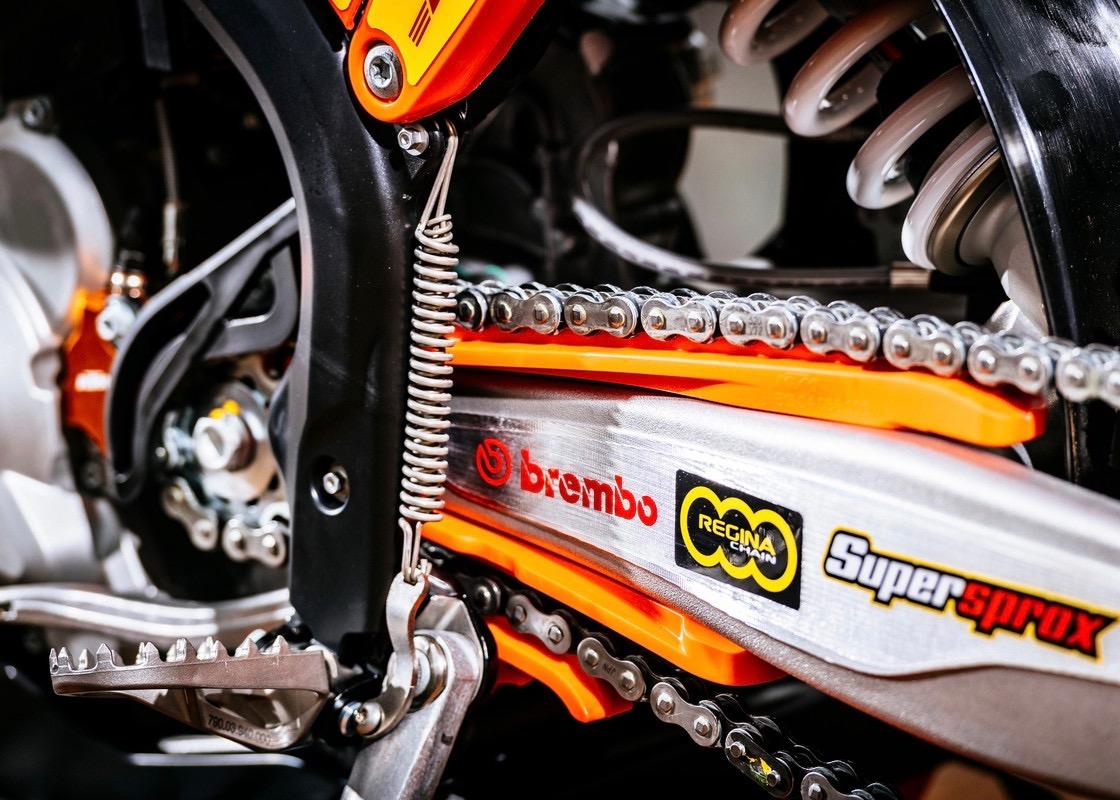 2018 ktm hard parts. Delighful Parts KTM Powerparts Throughout 2018 Ktm Hard Parts