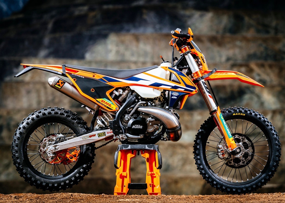 2018 ktm xc 300. perfect 300 download image 1120 x 800 to 2018 ktm xc 300