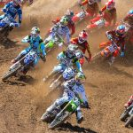 Hangtown MX Full Moto Replays