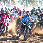 GALLERY: WA State Motocross Championship Round 3, Wanneroo