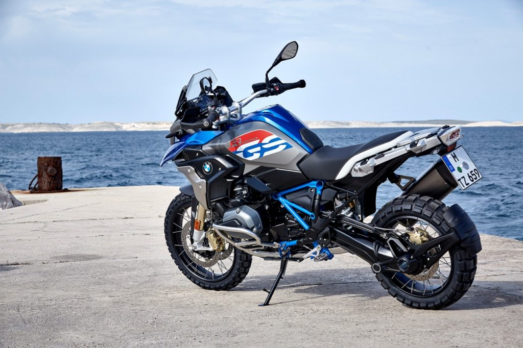 2018 bmw gs rallye. exellent rallye bmw r 1200 gs rallye x on 2018 bmw gs rallye