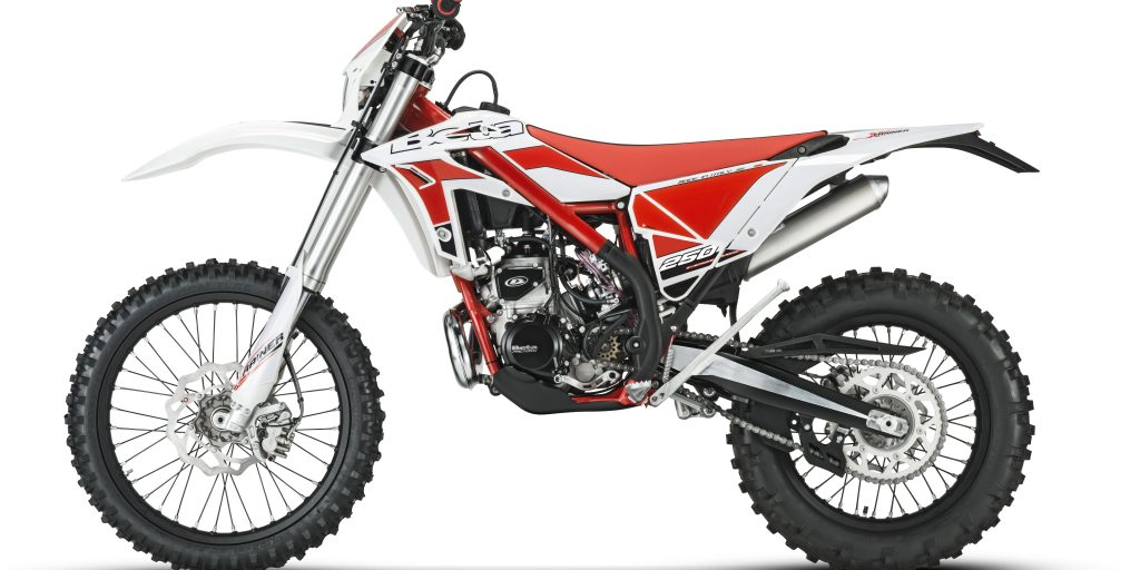 beta launches xtrainer 250 australasian dirt bike magazine. Black Bedroom Furniture Sets. Home Design Ideas