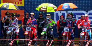 VIDEO: MX Nation S3 E6 &#82...