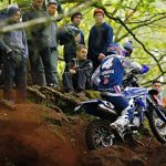 VIDEO: EnduroGP UK Highlights