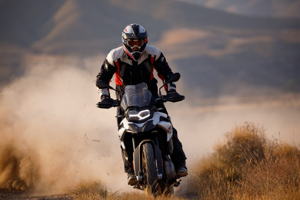 new bmw f 750 gs and f 850 gs unveiled australasian dirt. Black Bedroom Furniture Sets. Home Design Ideas