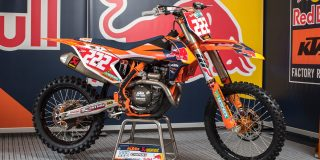 Factory Ride | Herlings and...