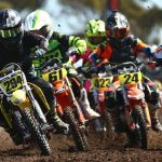 Horsham Opens its Gates before FIM World Junior Motocross Championship
