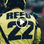 Behind the scenes with Team CR22 - 2018 Anaheim 2 Supercross