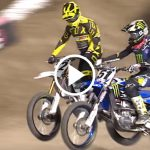 VIDEO: Barcia vs Reed at Anaheim 2