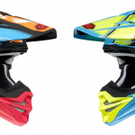 ALL-NEW SHOEI VFX-WR LAUNCHES MID MARCH