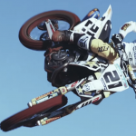 VIDEO: Rockstar Energy Husqvarna Factory Racing