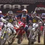 VIDEO: SuperEnduro Spain Highlights