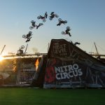 GALLERY: Nitro Circus Next Level Tour Canberra