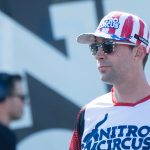 INTERVIEW: Travis Pastrana