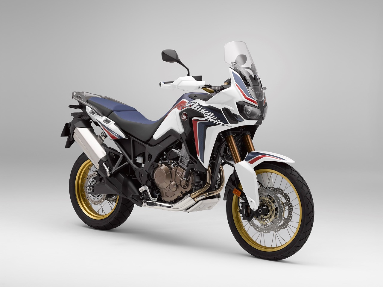 2018 honda africa twin pricing announced australasian. Black Bedroom Furniture Sets. Home Design Ideas