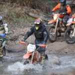 GALLERY: 2018 AMTRA High Country Ride