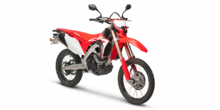 FIRST LOOK: All-New Honda C...