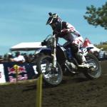 Ryan Villopoto | Hangtown 125 All Star Race