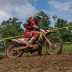 Full Gas Sprint Enduro Series Round 3 Highlights