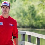Waters ready for comeback at MXGP of Italy