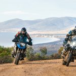 BMW Motorrad 2018 GS Safari Enduro Tasmania – On Sale Now