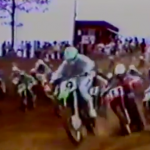 CLASSIC MX: 1987 Southwick Motocross
