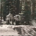 VIDEO: Alta Motors - Flow