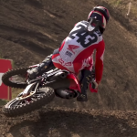 Science of Scrub Episode 1 with Tim Gajser