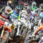 HIGHLIGHTS: AUS-X Open Sydney SX1 and SX2 recap