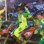 HIGHLIGHTS: ISDE Day 5&6 video recap